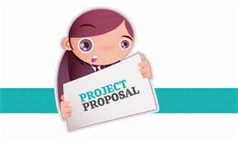 PROPOSAL FOR ACCOUNTING SERVICES PRESBYTERY OF NEW BRUNSWICK