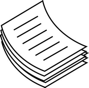 How to Add an Interview to a Research Paper Pen and the Pad