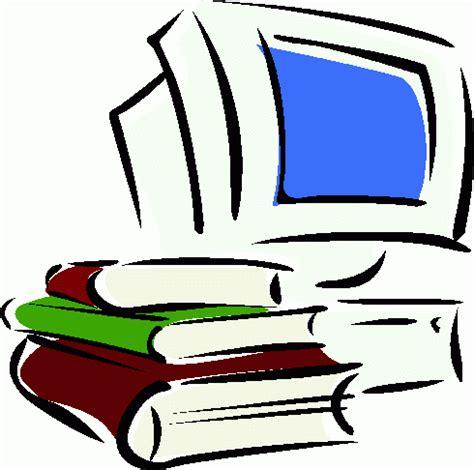 Research paper transcript